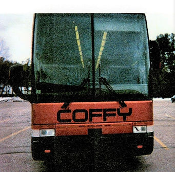 3 Coffy Bus closeup 2000s DAVIS.jpg