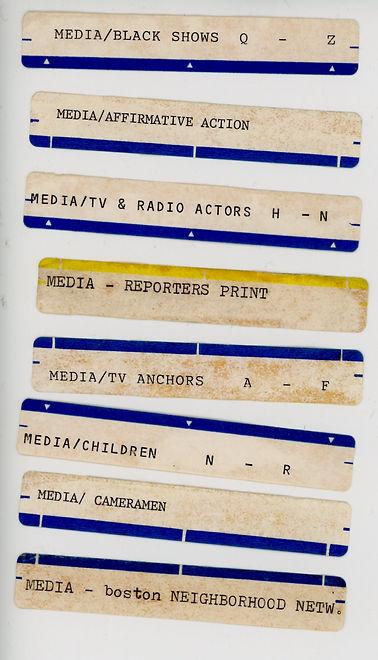 Kay Bourne old folder labels 2.jpg
