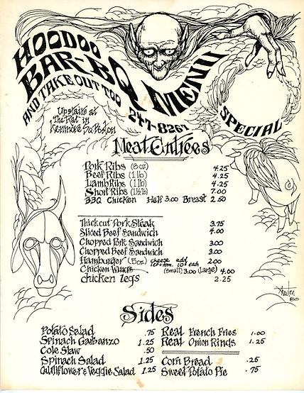 Hoodoo Barbeque Menu 1 YEAR DBA COPY.jpg