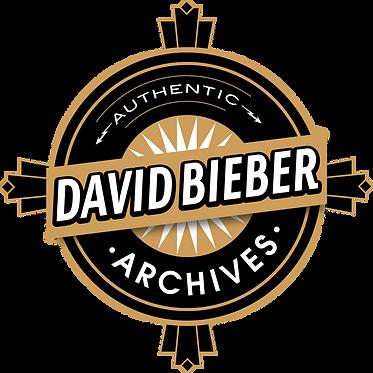 DBA-logo_new-final-2019_alt-ON-WHITE.png