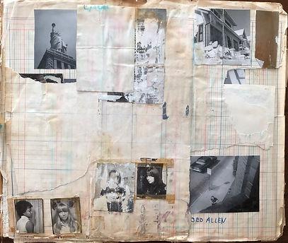 Willie Scrapbook 1 P32.jpg