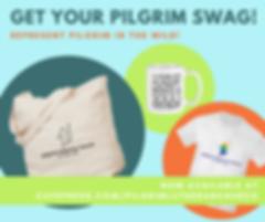 get your pilgrim swag! FB 2020-03-03.png