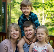 Hendrikson Family.jpeg