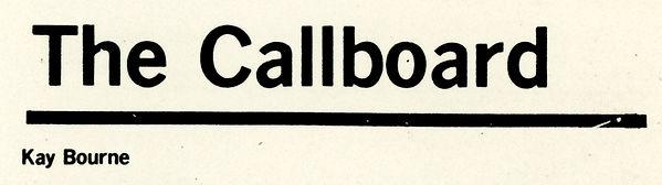 Kay Callboard header from Banner.jpg