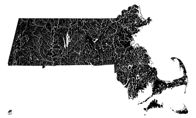 Massachusetts-Black_2000x.jpg
