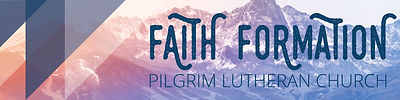 faith-formation-header-web-400x1600.jpg