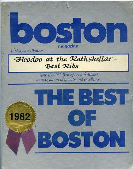 Hoodoo 1982.jpg