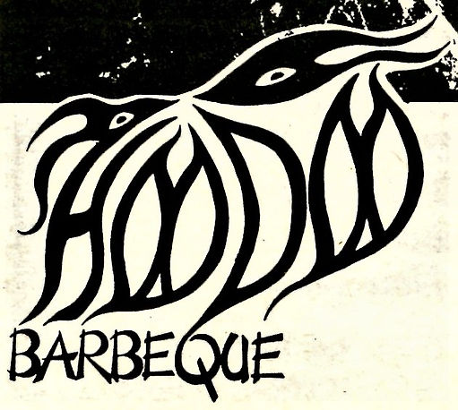 Hoodoo logo from ad 1984 WVA.jpg