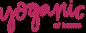 YoganicAtHome_Logo_DarkPink.png