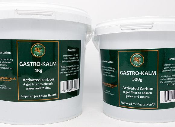 Equus Health Gastro Kalm