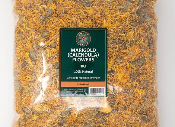 Equus Health Marigold 1kg