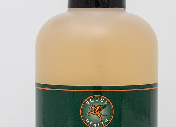Equus Health Aloe Vera Spray 250ml