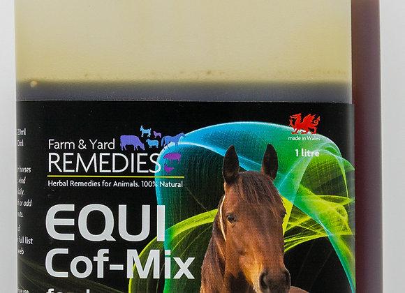 Equi- Cof Mix