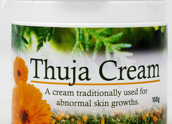 Equus Health Thuja Cream