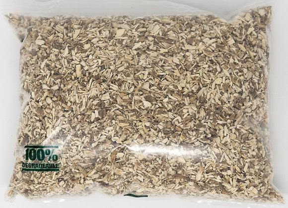 Equus Health Marshmallow Root