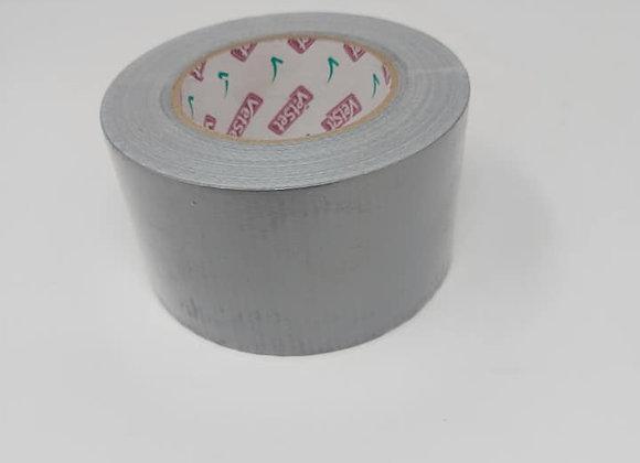Vetset Sealing Silver Tape