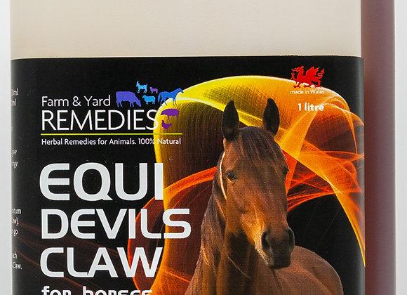 Equi Devils Claw