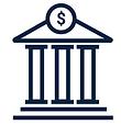 Banks (1).png