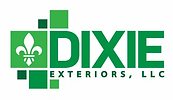 Dixie-Exteriors-Logo.webp