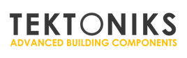 tektoniks-logo-large.webp