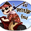 Thumbnail: เพื่อนรักนักตกปลา