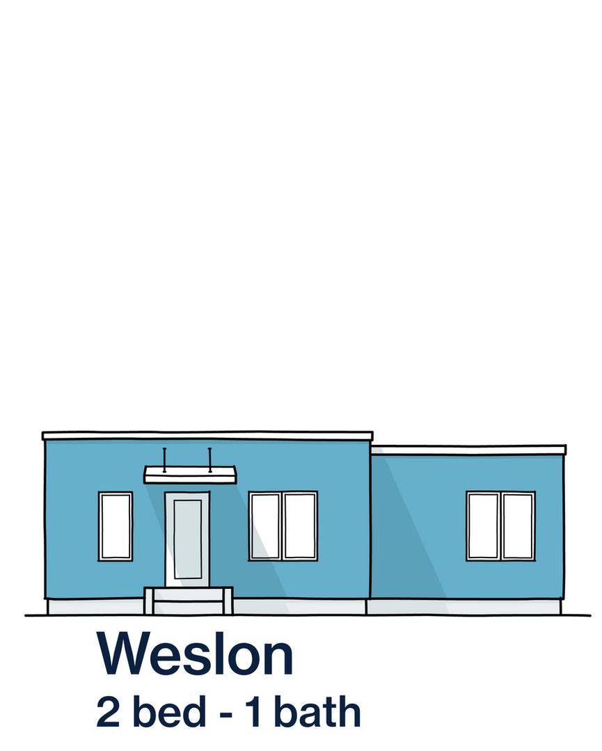 Weslon