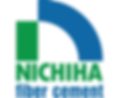 nichiha_logo.webp
