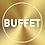 Thumbnail: Broadcast Buffet