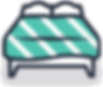 bed_icon_png.png