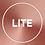 Thumbnail: Broadcast Lite