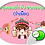 Thumbnail: หนุ่มดอยเต่า กับ สาวดอยปุย (กำเมือง)