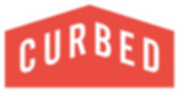 1200px-Curbed_logo.svg.png