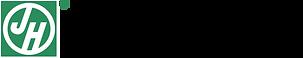 James_Hardie_logo.svg.png