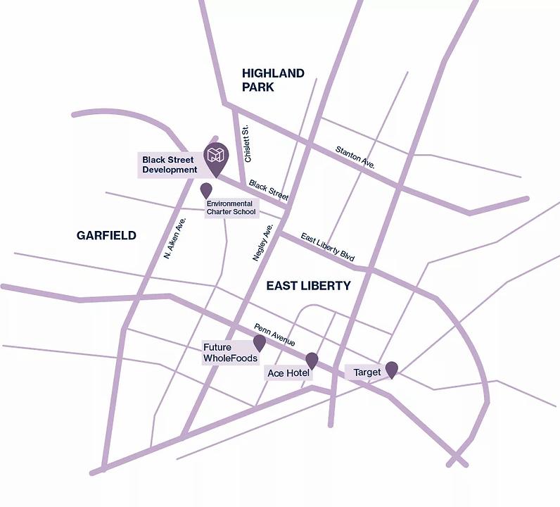 BlackStreet_Map-100.webp