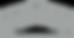 curbed-logo-slate_edited_edited.png