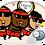 Thumbnail: เช็คอิน กินกับสามพราน