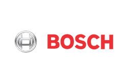 logo-bosch-png-1200.webp