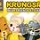 Thumbnail: Krungsri Bear Friends
