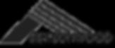Bensonwood_Logo_Blk.webp