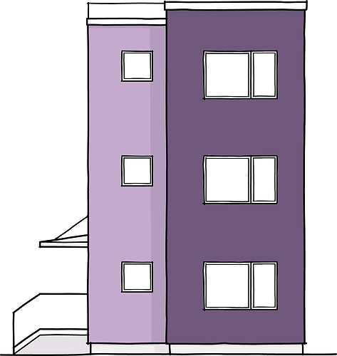 PGH Flat Elevation.png