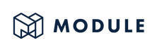 Module_Logo_Primary (3).png
