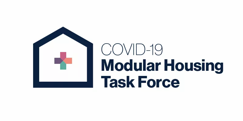 Covid-19_TaskForce_Logo_v9 (2).webp