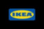 IKEA_2018_Adobe-RGB_100.webp