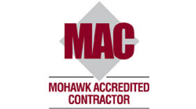 mohawk-accredited-contractor.jpg