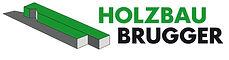 Logo Nru Hozbau Brugger.jpg