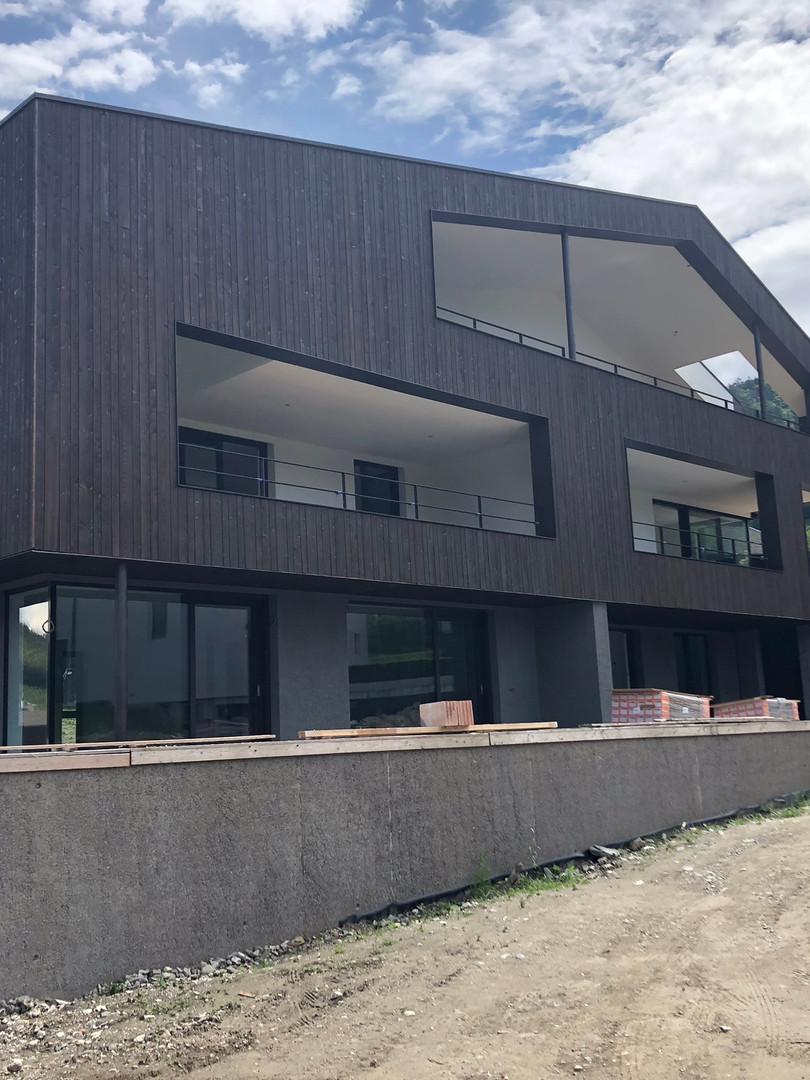 Naterhof Albeins Brixen (BZ)