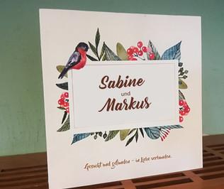Hochzeitseinladungen einladungen menükarten tischkarten Buchdruck Offsetdruck druckveredelung hitzldruck