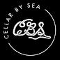 CellarBySea_Futura_BLACK (003).png