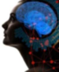 Neuro-Brain-1_edited_edited.jpg