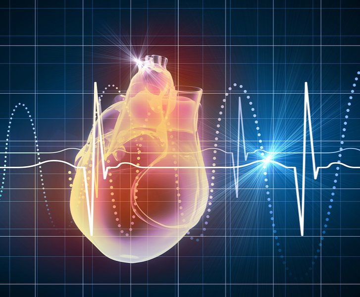 heart rate_edited.jpg
